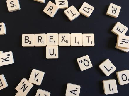 BREXIT : L'ampleur du désaveu doit conduire à la refondation de l'UE (Pierre Laurent)