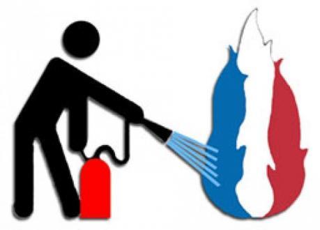 La lèpre haineuse, raciste et xénophobe de candidats FN contamine les réseaux sociaux (Olivier Dartigolles)
