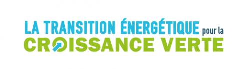 Transition énergétique : « Inadéquation entre ambition affichée et moyens mis en œuvre » (PCF)