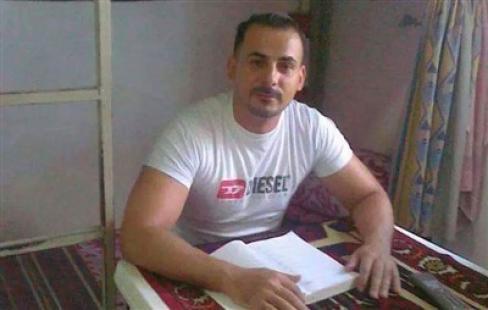 Victoire pour Bilal Kayed (Israël/Palestine) : Pour mettre un terme aux illégales détentions administratives, sanctionnez Israël