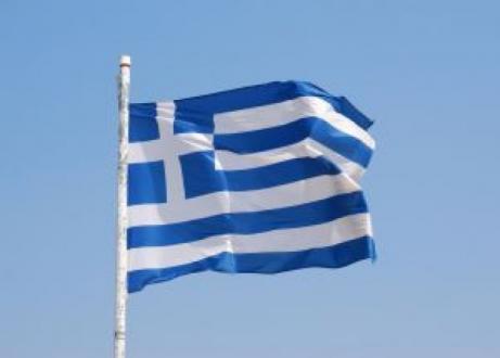 Non au chantage financier sur le référendum Grec