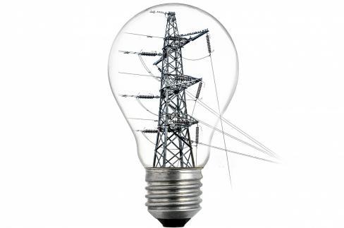 Risques de coupure d'électricité : la libéralisation en cause