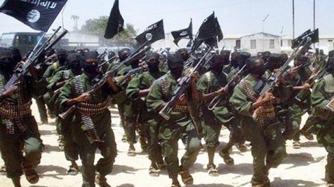 L'Etat Islamique est d'abord une entreprise qui fait des profits financiers grâce à la terreur.