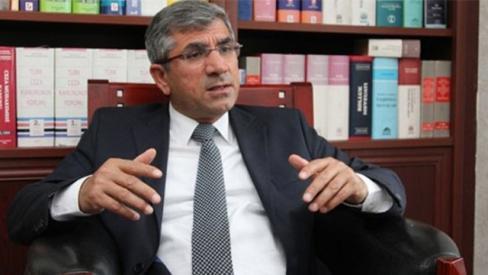 Turquie/Assassinat du bâtonnier de Diyarbakir : « Terrorisme d'Etat et crime politique »