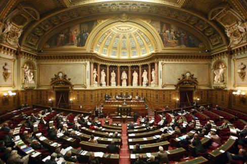 Sénat : Un groupe communiste et citoyen plus que jamais utile aux populations, aux collectivités territoriales et à la gauche