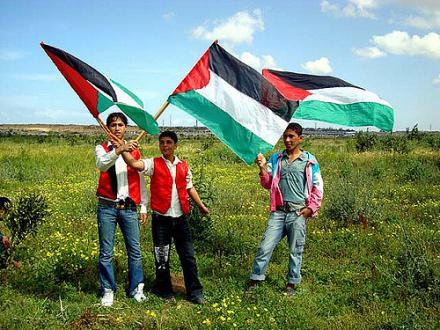Report de la conférence internationale sur le Proche-Orient : Une politique sous influence