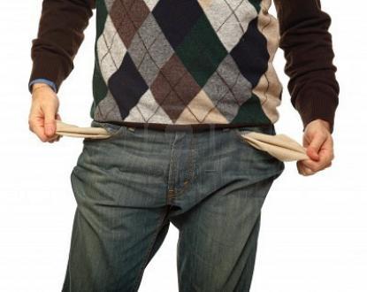 PLFSS : prenons l'argent ailleurs que dans les poches des familles (Pierre Laurent)
