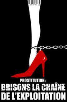 Prostitution/pénalisation des prostituées : « Un recul inacceptable » (PCF)