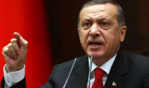 Massacre/Cizré : La Turquie d'Erdogan a franchi une nouvelle étape dans l'abjection
