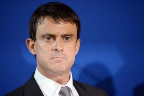 Une année pour Valls à Matignon, une plongée pour notre pays dans le scénario du pire