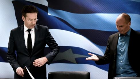 L'accord-pont entre la Grèce et Bruxelles :