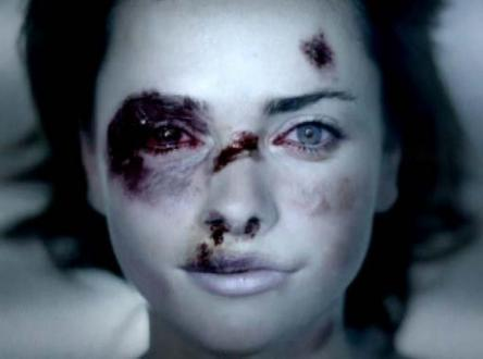 25 novembre : en finir avec les violences faites aux femmes