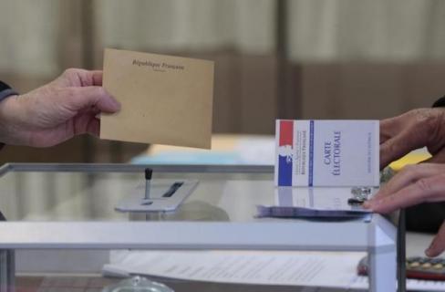 Vote obligatoire: «Démocratie de contraintes qui relève de la fausse bonne idée»
